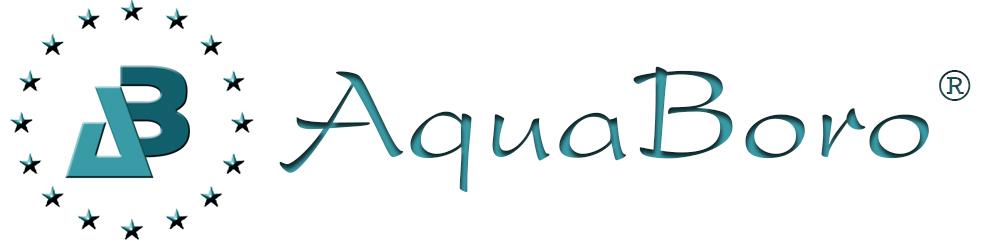 AquaBoro®